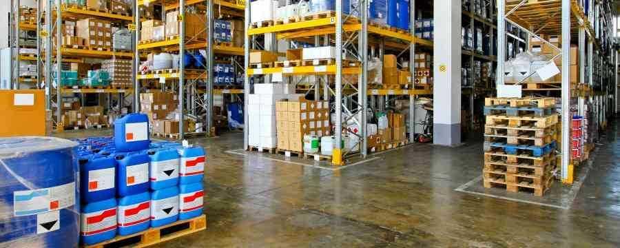 Looking for Detergents? -Horecavoordeel.com-