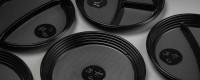 Looking for Plastic Plates? -Horecavoordeel.com-