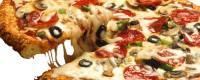 Looking for Pizza boxes? -Horecavoordeel.com-
