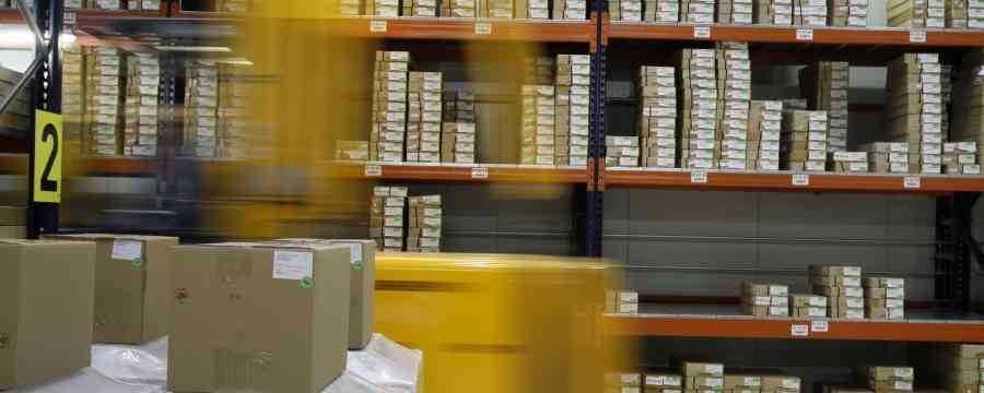 Enveloppen En Papier -Horecavoordeel.com-
