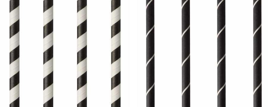 Looking for Sustainable bend straws? -Horecavoordeel.com-