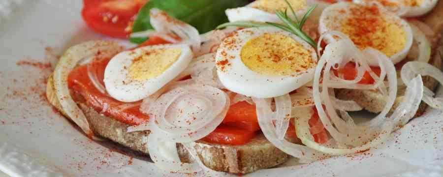 Duurzame Sandwichboxen -Horecavoordeel.com-