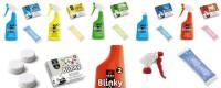 Also for Blinky Eco-tabs -horecavoordeel.com-
