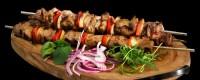 Also for Cutlery Straws & Picks -Horecavoordeel.com-