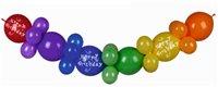 Themed Party Items -Horecavoordeel.com-