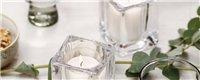 Cilinder Candles -Horecavoordeel-