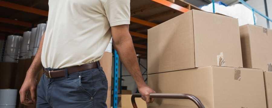 Op zoek naar verpakking van Papier & Karton?