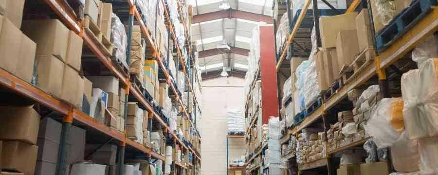Looking for Food label Dispensers? -Horecavoordeel.com-