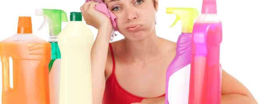 Op zoek naar producten voor Hygiëne en Persoonlijke bescherming? -Horecavoordeel.com-