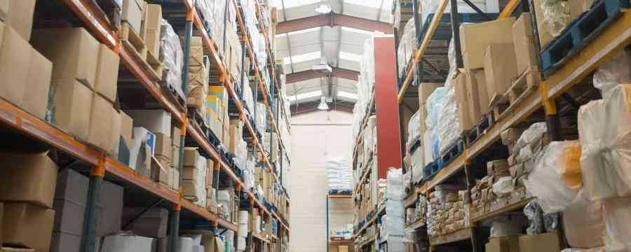 Looking for Roll Towel? -Horecavoordeel.com-