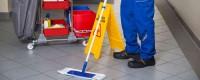 Looking for Mop Supplies? -Horecavoordeel.com-