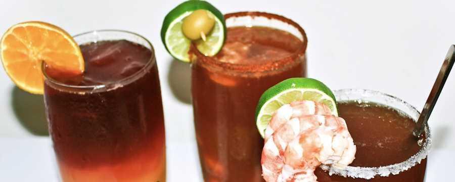 Op zoek naar Drinkbekers - limonadeglazen?