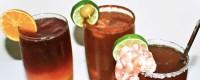 Looking for Drinking Cups - lemonade glasses? -Horecavoordeel.com-