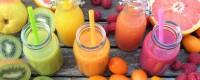 Looking for Juice cups? -Horecavoordeel.com-