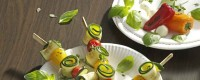 Looking for Disposable plates & Bowls? -Horecavoordeel.com-