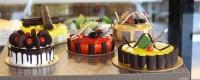 Looking for Cake Cardboard & - Borders? -Horecavoordeel.com-