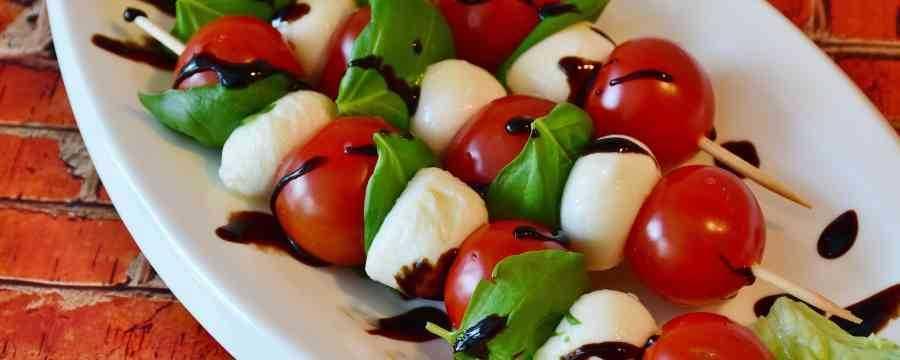 Looking for Round salad trays & lids? -Horecavoordeel.com-