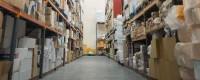 Looking for Buckets and lids? -Horecavoordeel.com-