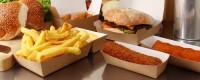 Looking for Snack trays? -Horecavoordeel.com-