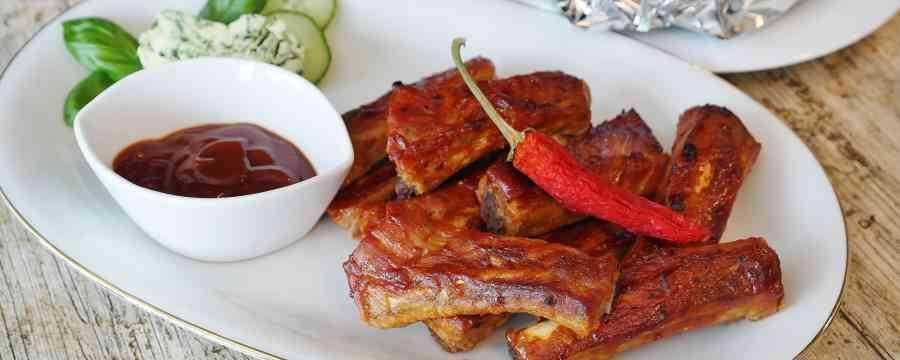 Op zoek naar voordelige magnetron maaltijdbakken – kilobakken met deksels?