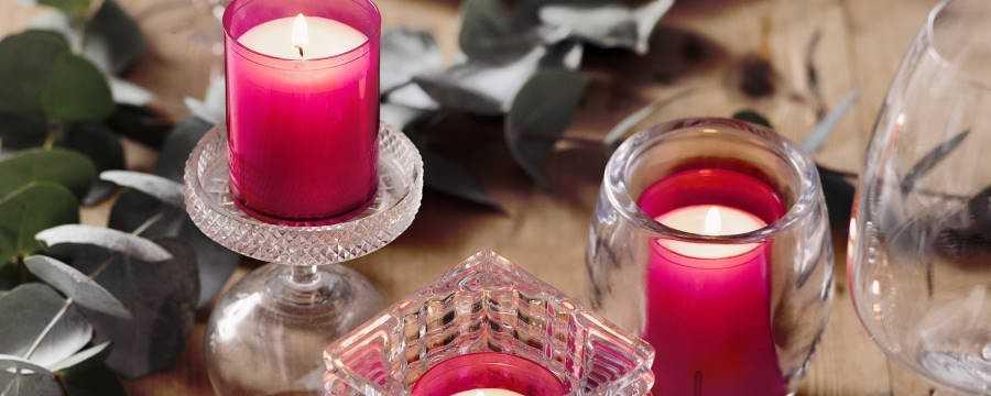 Op zoek naar restaurant kwaliteit Refill kaarsen van Bolsius? -Horecavoordeel.com-