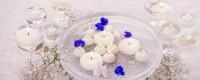 Looking for Restaurant quality candles? -Horecavoordeel.com-