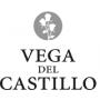Vega del Castillo